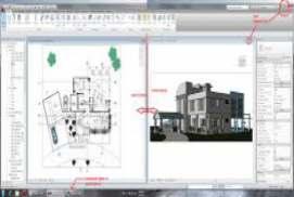 Autodesk AutoCAD Architecture 2016